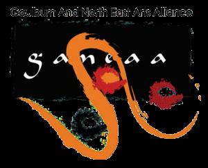 GANEAA-Logo