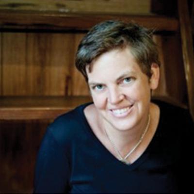 Kate Rotherham ~ Short Story Writing