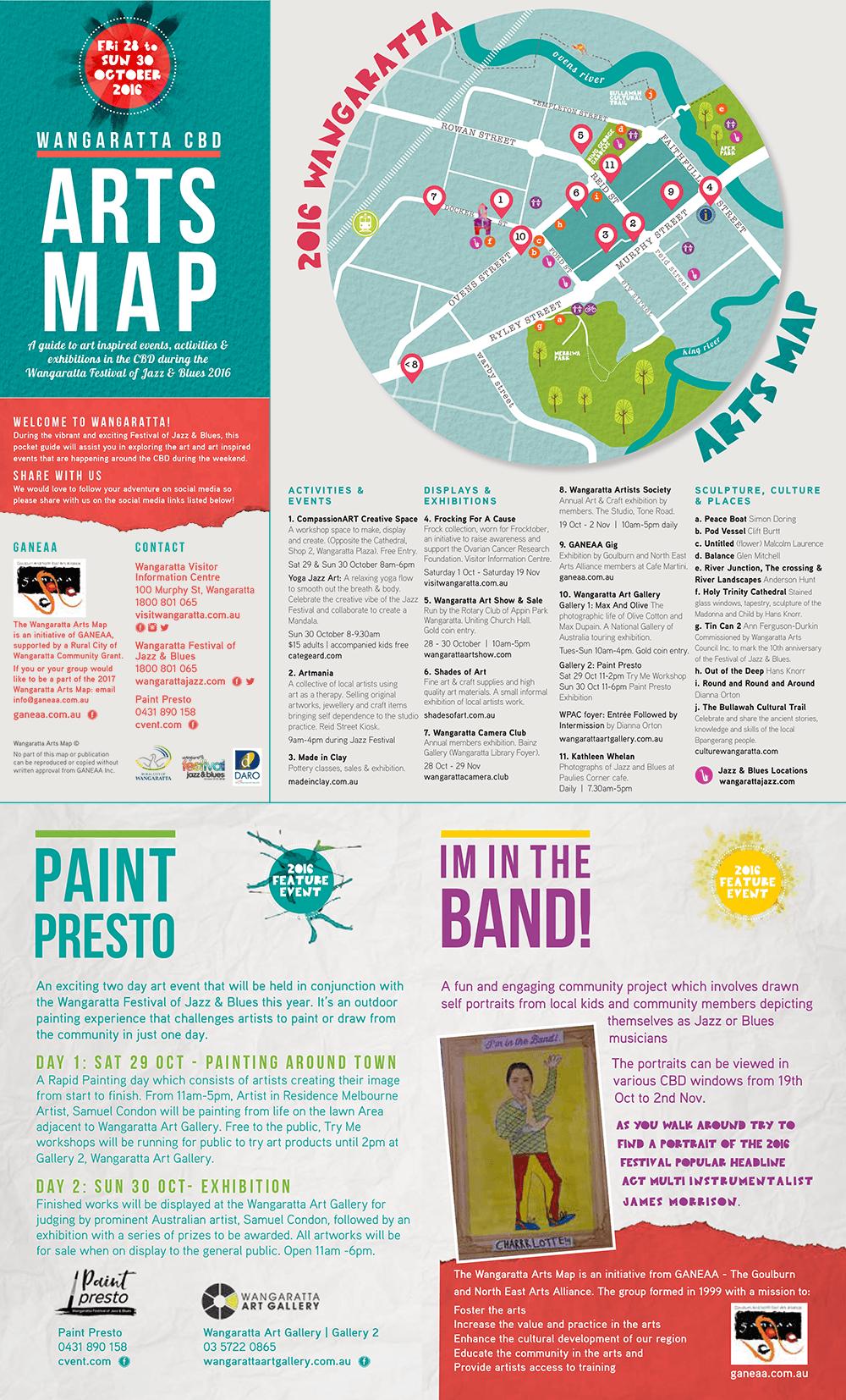 artmap2016