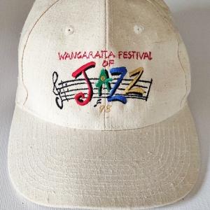 1998-Jazz-Blues-Festival-Cap