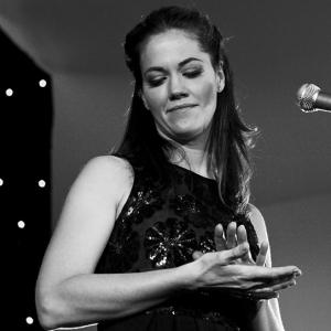 Cassandra-Pollock-Hetty-Kate-2014