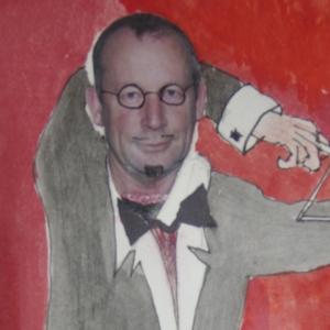 David-Godkin-2-Mumblin-Dave-Detail-Big-Bad-Bill-2012