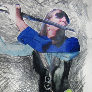 David-Godkin-5-Mumblin-Dave-Detail-Wailing-Kathy-2012