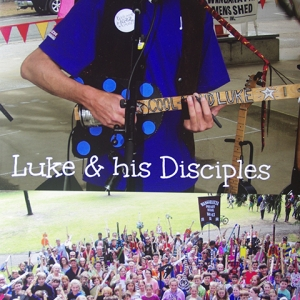 David-Godkin-Luke-And-His-Disciples-2015