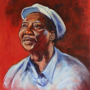 Denise-Ellison-4-Jazz-Portrait-of-Muddy-Waters