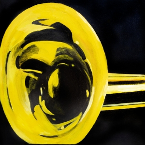 Janet-Campbell-Imaging-The-Trumpet-2006