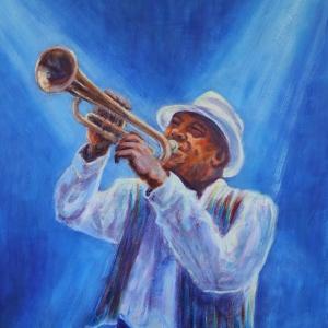 Denise-Ellison-Jazz-1-Trumpet-Player-2020-