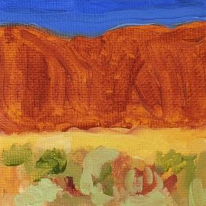 Janet-Campbell-Uluru-Afternoon-Light-2
