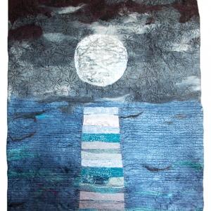 Kerryn-Taylor-Blue-Moon