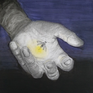 Leonie-Partridge-Firefly-in-a-Little-Boys-Hand-2020