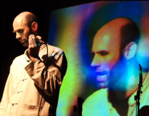 Mal Webb – Lip to Lung, Larynx and Tongue. A Global Glottal Adventure: Bandmouth, Beatbox and Beyond.